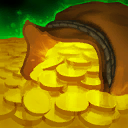 File:Greed is Good.png