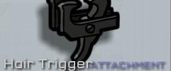 File:Hairtrigger.jpg