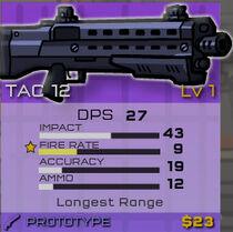 Tac12
