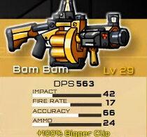 SFH3BamBam