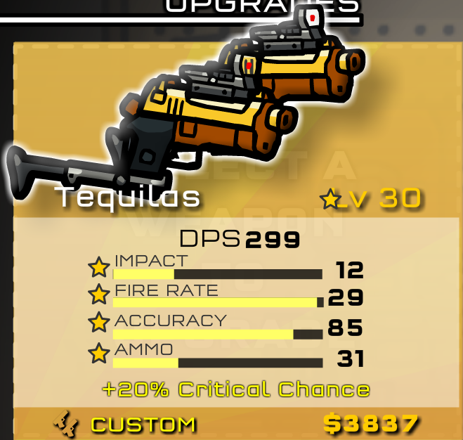 File:Tequilas.png