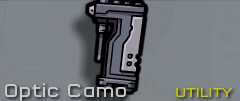 File:Optic camo.jpg