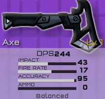 File:Axe.jpg