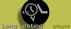 File:Longlasting.jpg