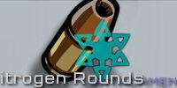Nitrogen Rounds