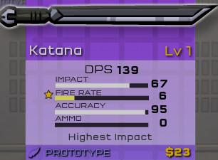 File:Katana.jpg