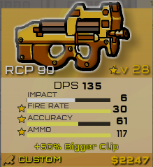 File:RCP 90.png