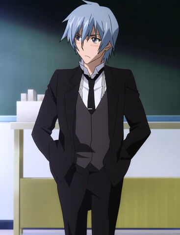 File:Strike the Blood - 09 - Large 11.jpg