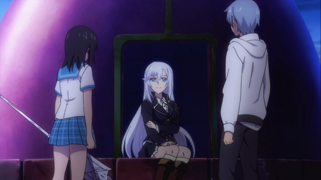 File:Strike-the-Blood-11-4.png