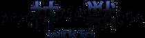 TTASB-Wiki-wordmark