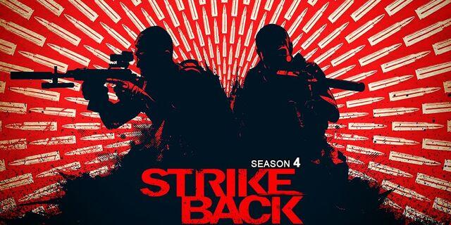 File:Strike-back-season-4 32121376995587.jpg