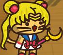 Blonde-chan