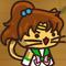Brown-chan Thumbnail
