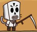 SFK death