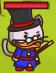 SKLS Scrooge