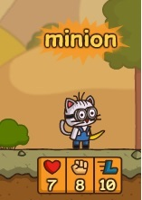 File:Minion.jpg