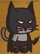 SK2 Bat