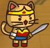 SK2 Superwoman