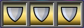 SFH2 Prize Armor