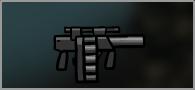 SFH M-32