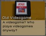 Oldvideogamepoop