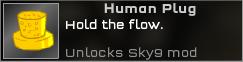 File:Human Plug.png