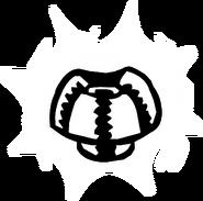 SFH2 Killstreak Tesla Coil icon