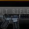 M4A4 Thumbnail