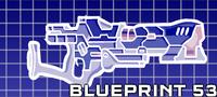 Blueprint 53
