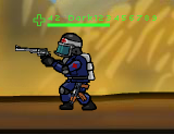 .44 Medic 2