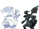 File:Reshiram and Zeskrom.png