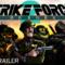 Strike Force Heroes 2 Thumbnail