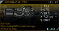 P90 Splash Damage.png
