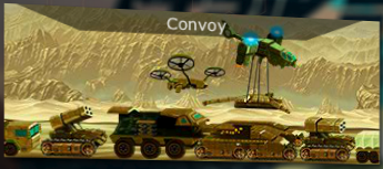 File:Convoy map icon.png