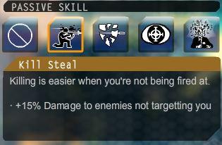 File:Kill Steal Skill.JPG