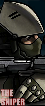 File:The Sniper.png