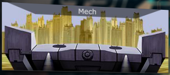 File:Mech map icon.png