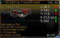 Flamethrowers.png