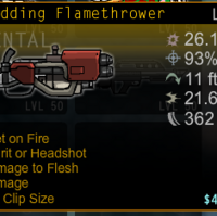 Flamethrower Thumbnail