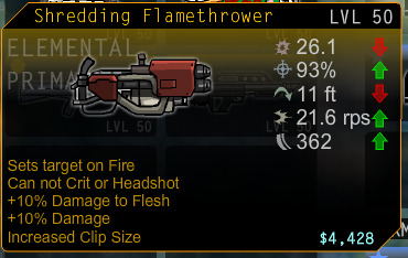 File:Flamethrowers.png