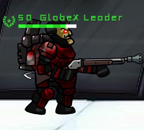 File:Skins - GlobeX Leader.png