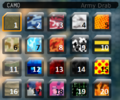 All Camos Enumerated.png