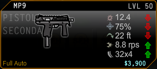 File:MP9 (2).png