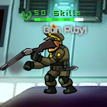 File:Gun Play text.png