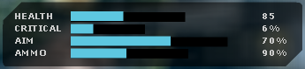 File:Engineer stats level 1.png