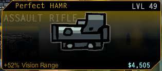 File:HAMR Sight.png