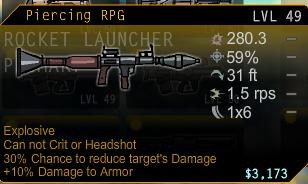 File:RPG.png