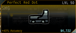 File:Red Dot.png