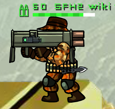 File:Target Locater in-game.png