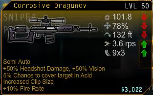 File:Dragunov (2).png